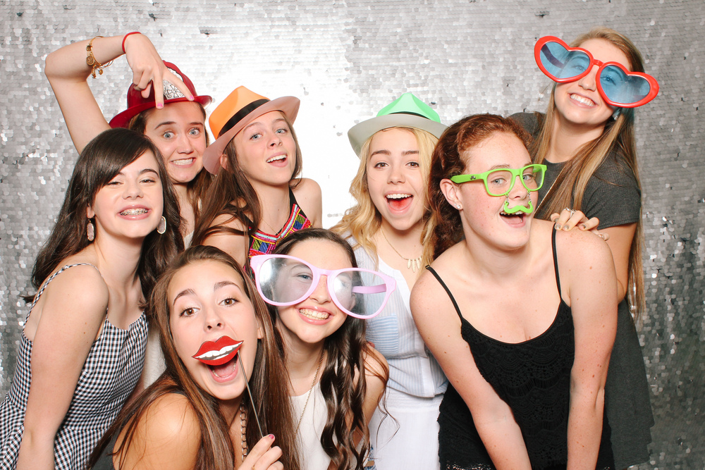 00014-Rocky RIver High School Photobooth Too Much Awesomeness-20150605.jpg