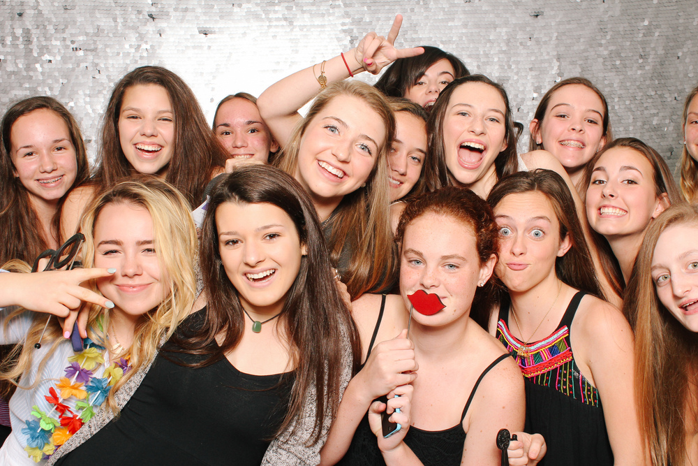 00019-Rocky RIver High School Photobooth Too Much Awesomeness-20150605.jpg