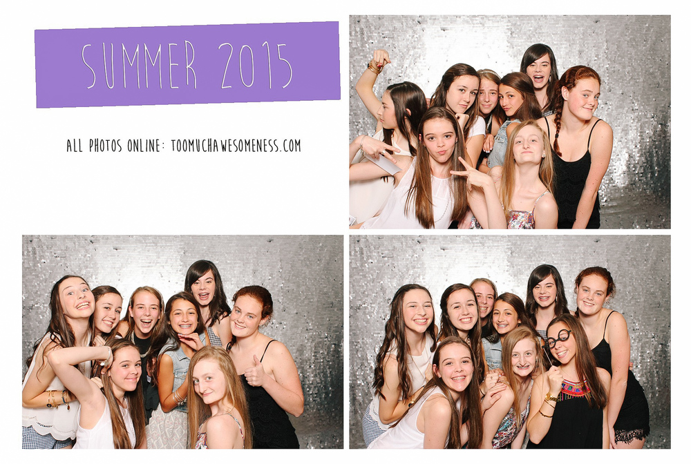 00036-Rocky RIver High School Photobooth Too Much Awesomeness-20150605.jpg