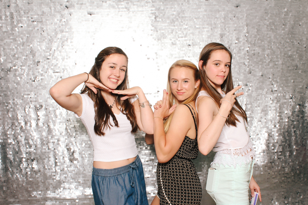 00042-Rocky RIver High School Photobooth Too Much Awesomeness-20150605.jpg