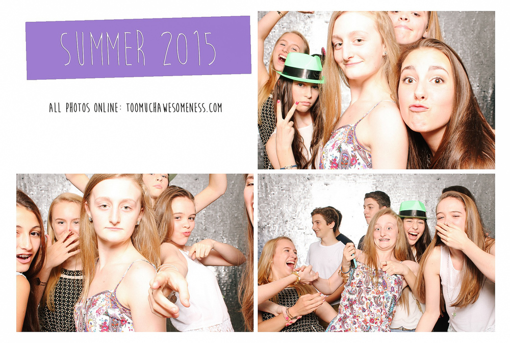 00104-Rocky RIver High School Photobooth Too Much Awesomeness-20150605.jpg