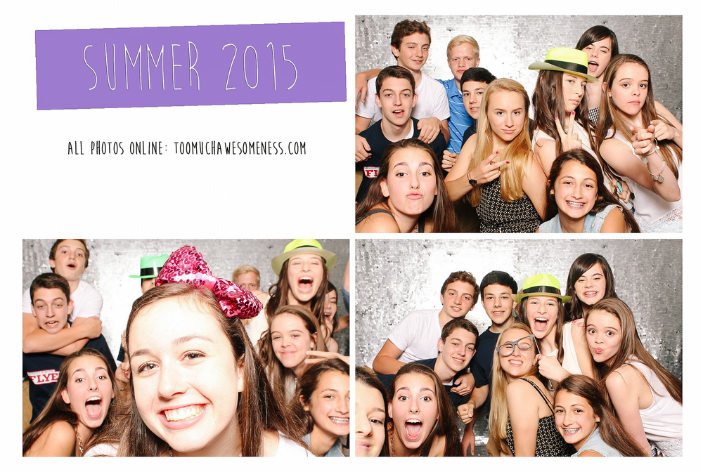 00112-Rocky RIver High School Photobooth Too Much Awesomeness-20150605.jpg