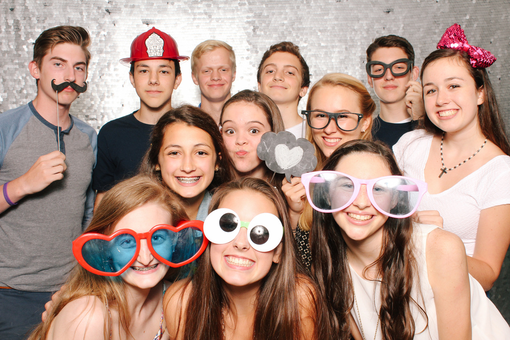 00093-Rocky RIver High School Photobooth Too Much Awesomeness-20150605.jpg