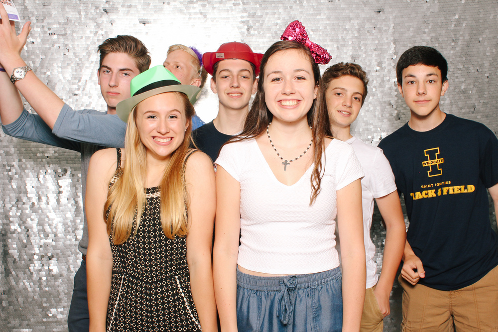 00121-Rocky RIver High School Photobooth Too Much Awesomeness-20150605.jpg