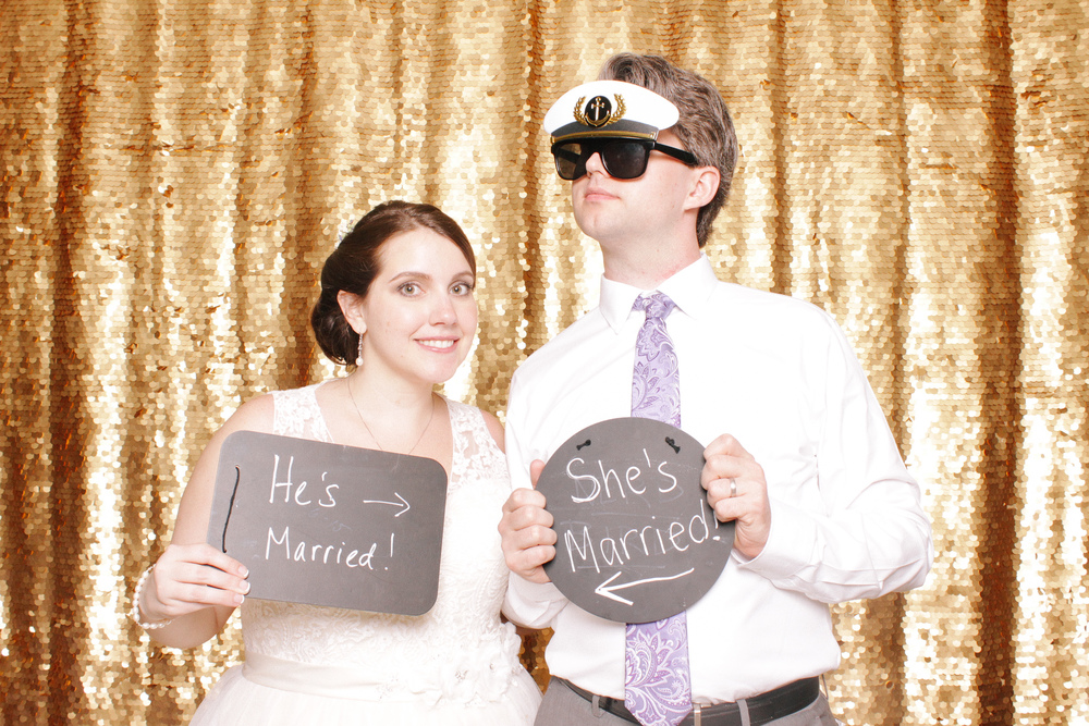 00003-Photo Booth at the Cleveland Botanical Garden Alys and Brad-20150606.jpg