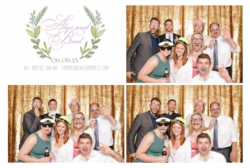00105-Photo Booth at the Cleveland Botanical Garden Alys and Brad-20150606.jpg