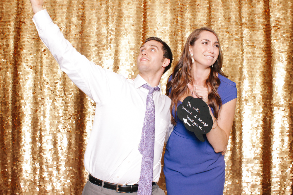00071-Photo Booth at the Cleveland Botanical Garden Alys and Brad-20150606.jpg