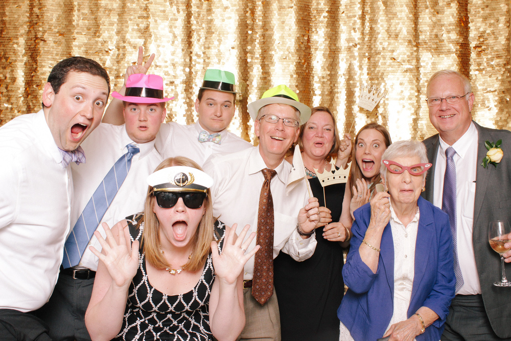 00148-Photo Booth at the Cleveland Botanical Garden Alys and Brad-20150606.jpg