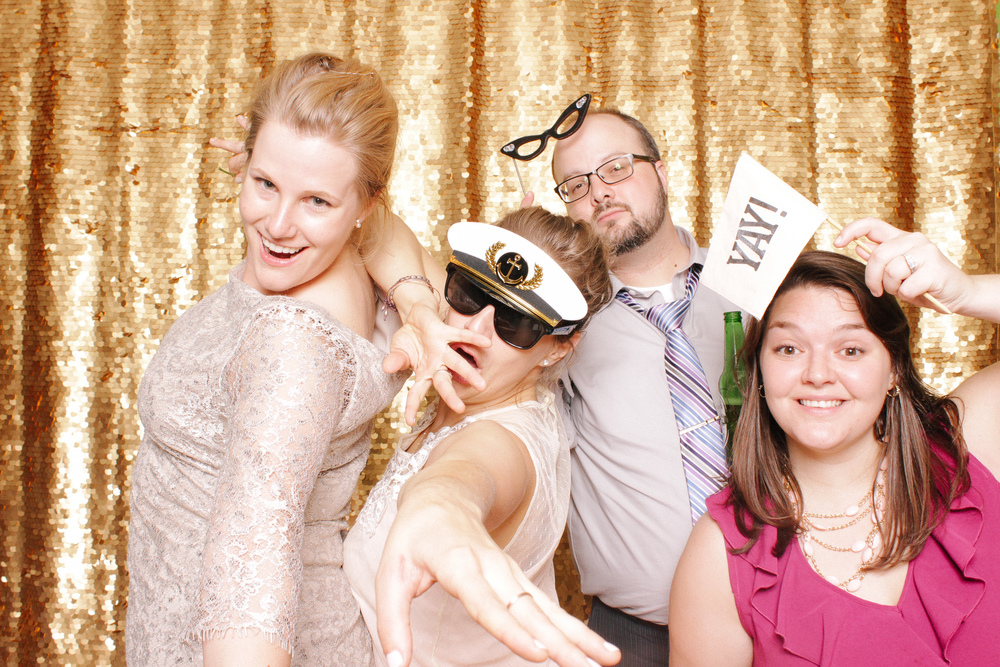 00211-Photo Booth at the Cleveland Botanical Garden Alys and Brad-20150606.jpg