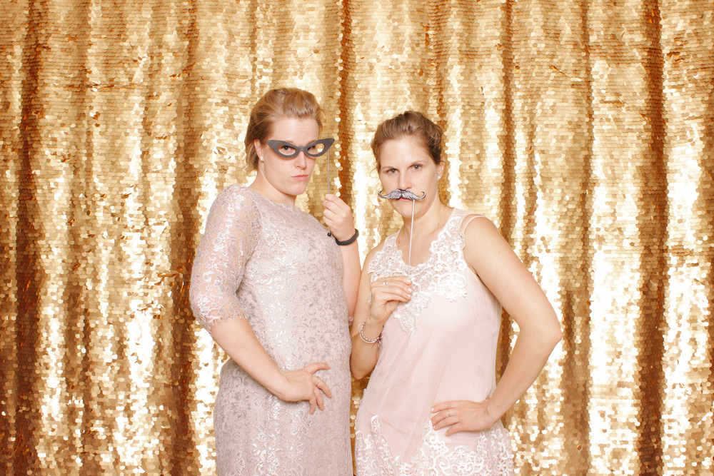 00226-Photo Booth at the Cleveland Botanical Garden Alys and Brad-20150606.jpg