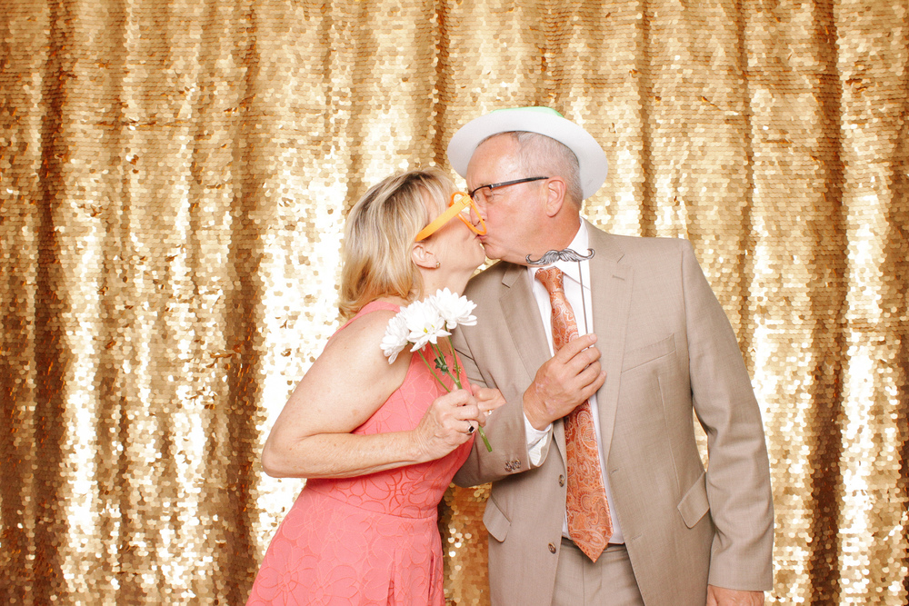 00251-Photo Booth at the Cleveland Botanical Garden Alys and Brad-20150606.jpg