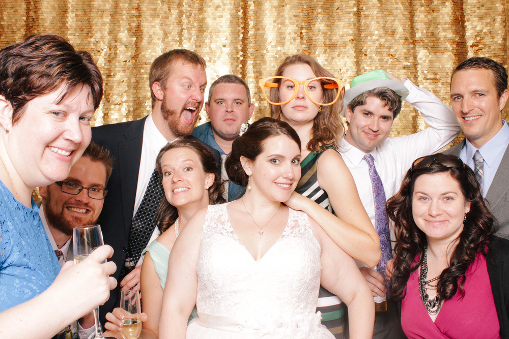 00290-Photo Booth at the Cleveland Botanical Garden Alys and Brad-20150606.jpg
