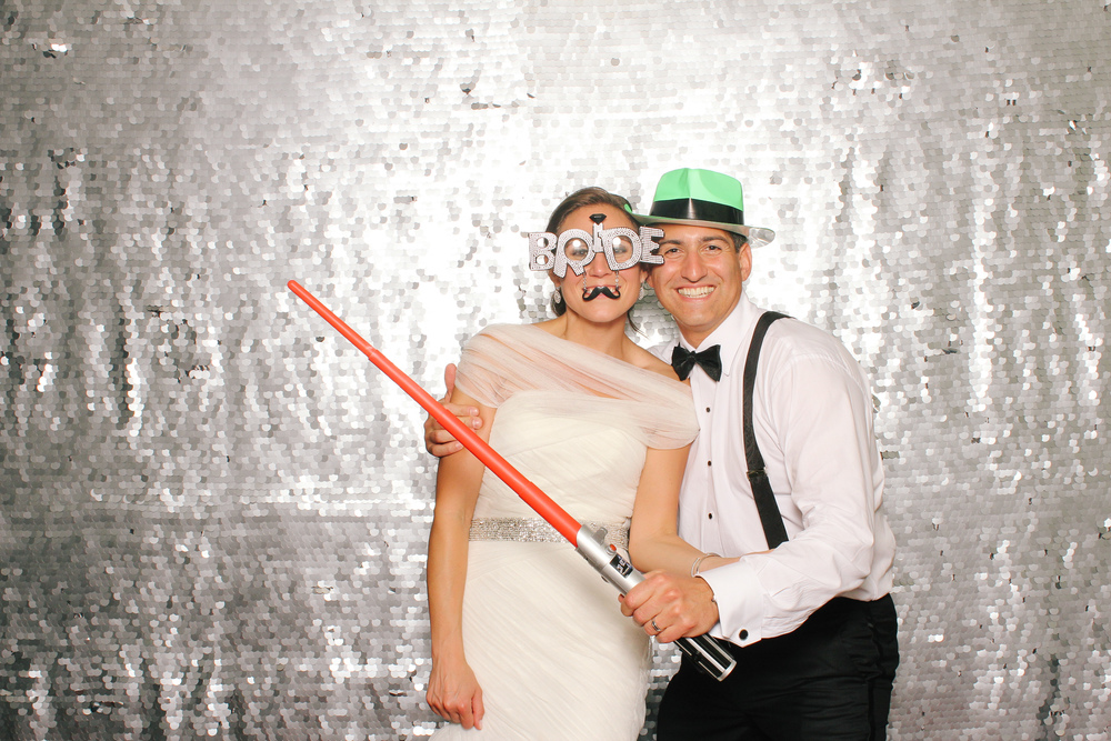 00001-Too Much Awesomeness Photo Booth in Cleveland-20150606.jpg