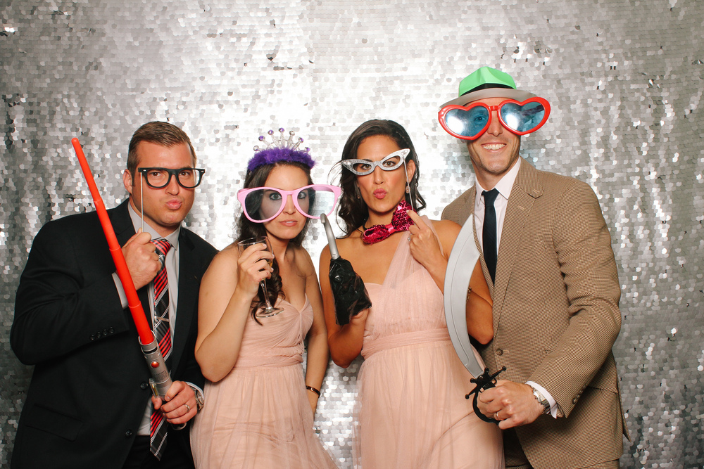 00025-Too Much Awesomeness Photo Booth in Cleveland-20150606.jpg