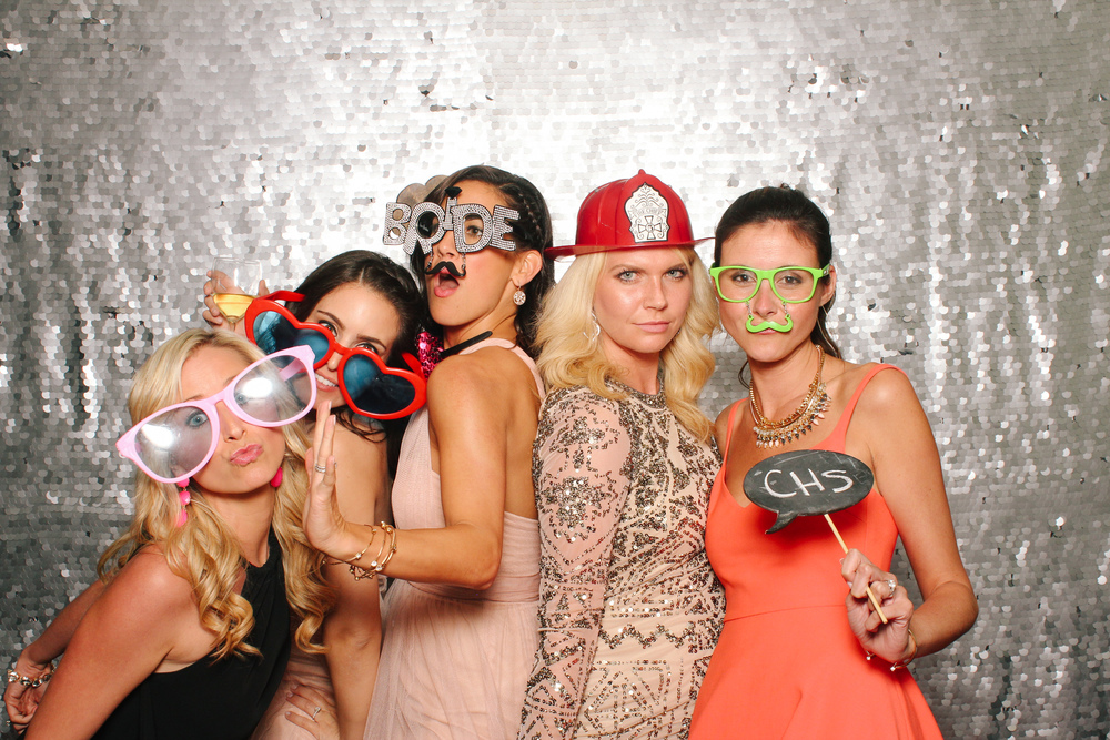 00043-Too Much Awesomeness Photo Booth in Cleveland-20150606.jpg
