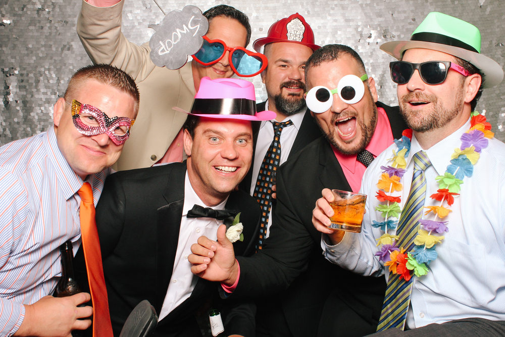 00047-Too Much Awesomeness Photo Booth in Cleveland-20150606.jpg
