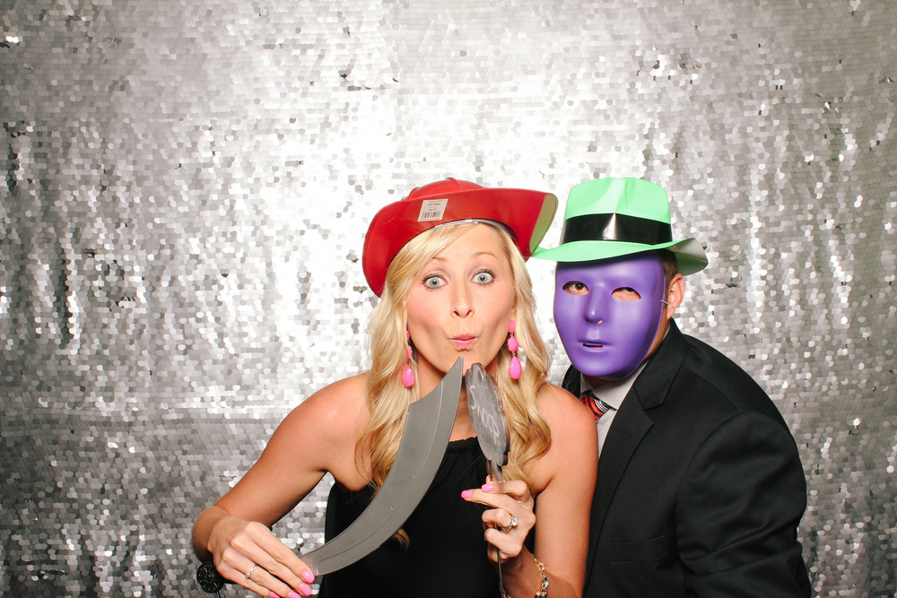 00049-Too Much Awesomeness Photo Booth in Cleveland-20150606.jpg