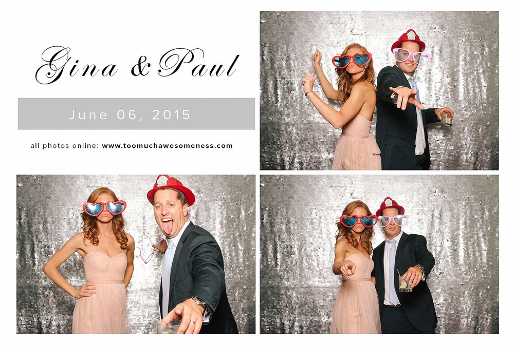 00092-Too Much Awesomeness Photo Booth in Cleveland-20150606.jpg
