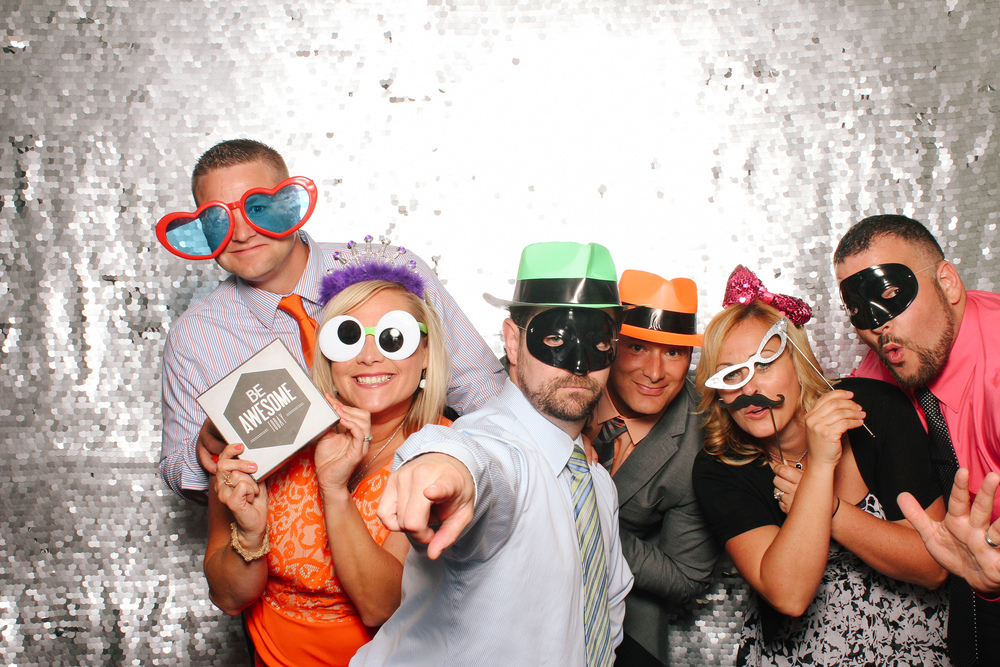 00065-Too Much Awesomeness Photo Booth in Cleveland-20150606.jpg