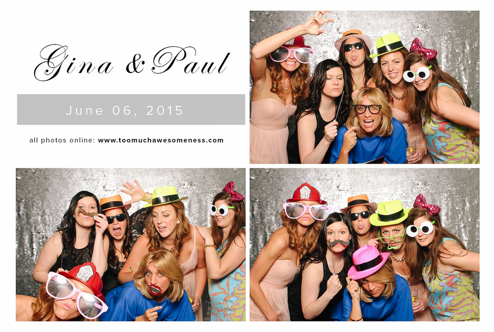 00136-Too Much Awesomeness Photo Booth in Cleveland-20150606.jpg