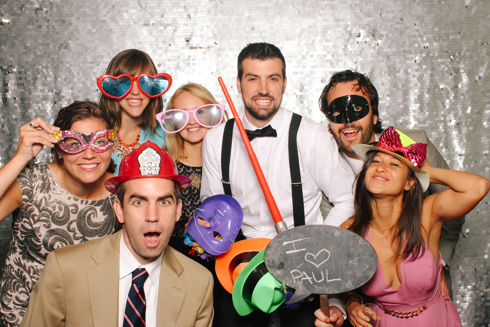 00113-Too Much Awesomeness Photo Booth in Cleveland-20150606.jpg