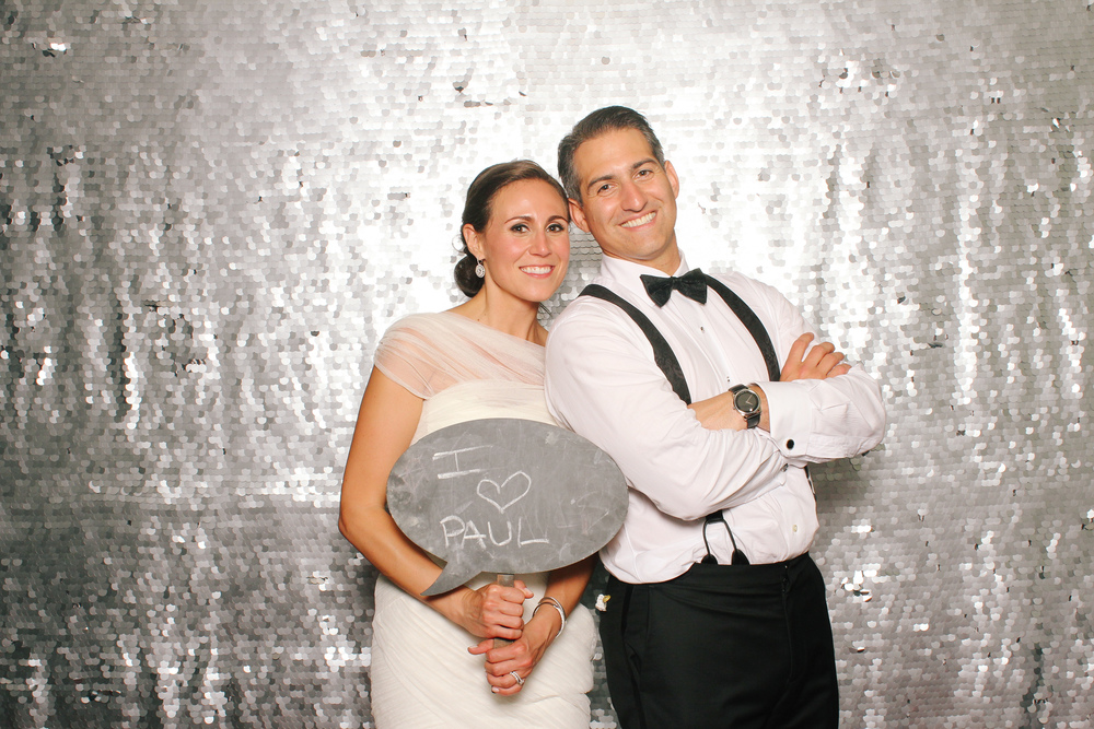 00213-Too Much Awesomeness Photo Booth in Cleveland-20150606.jpg