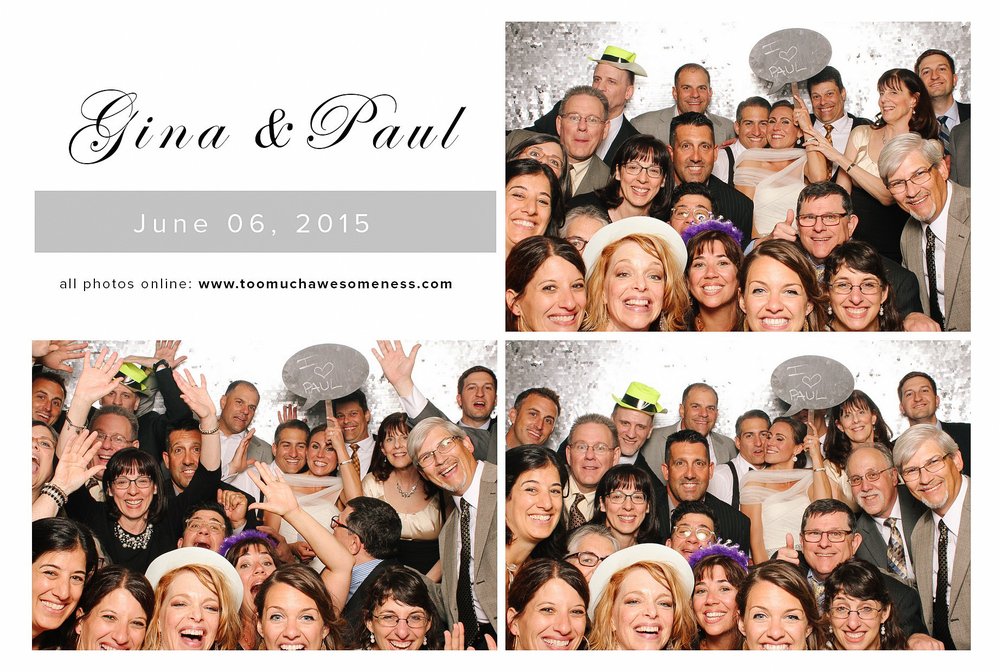 00236-Too Much Awesomeness Photo Booth in Cleveland-20150606.jpg