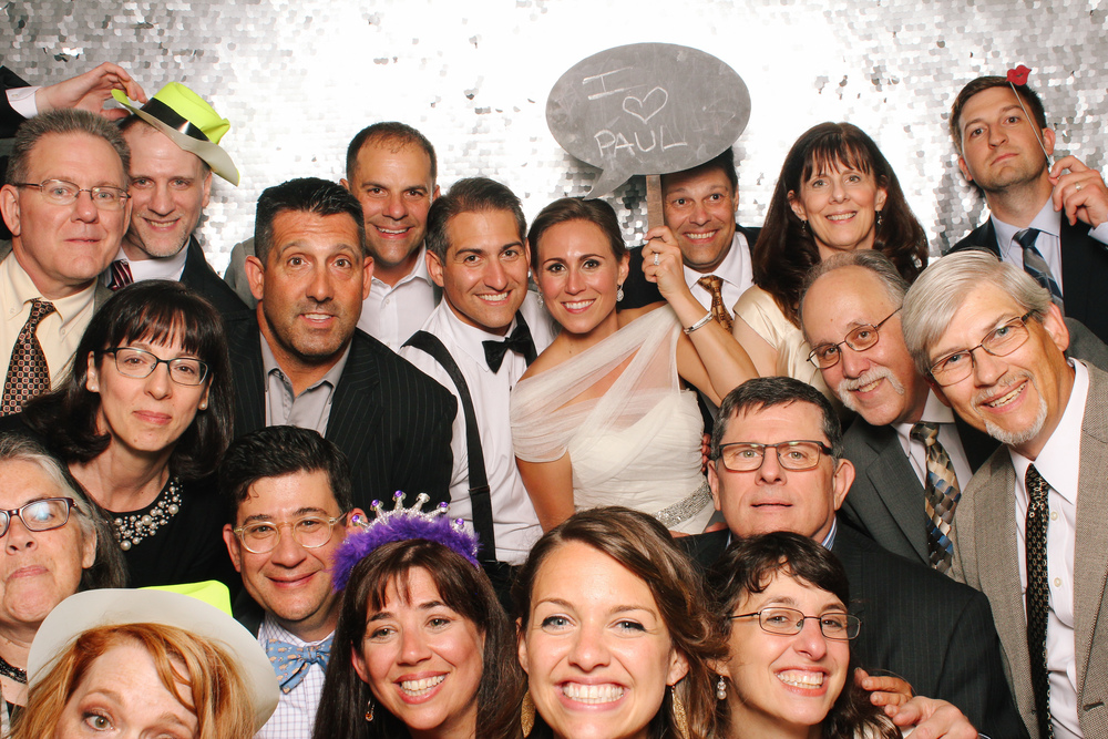 00230-Too Much Awesomeness Photo Booth in Cleveland-20150606.jpg