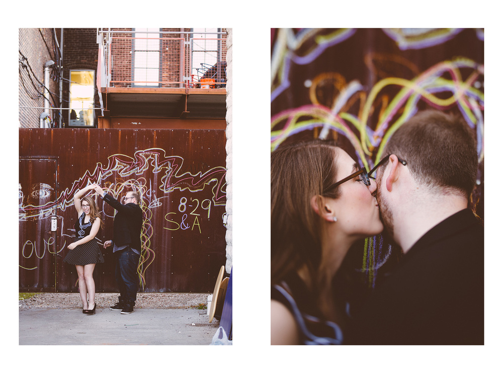 Cleveland Ohio City Engagement Photos 04.jpg