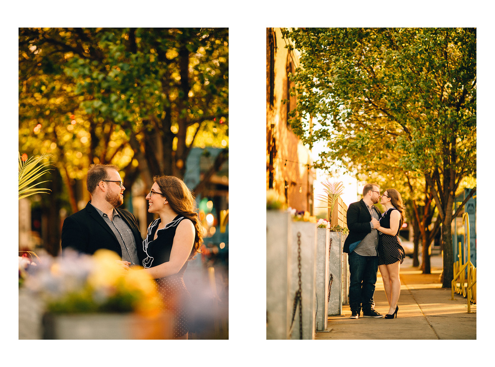 Cleveland Ohio City Engagement Photos 06.jpg
