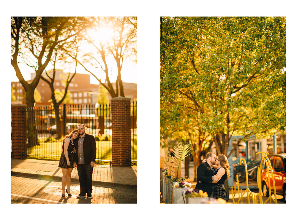 Cleveland Ohio City Engagement Photos 08.jpg