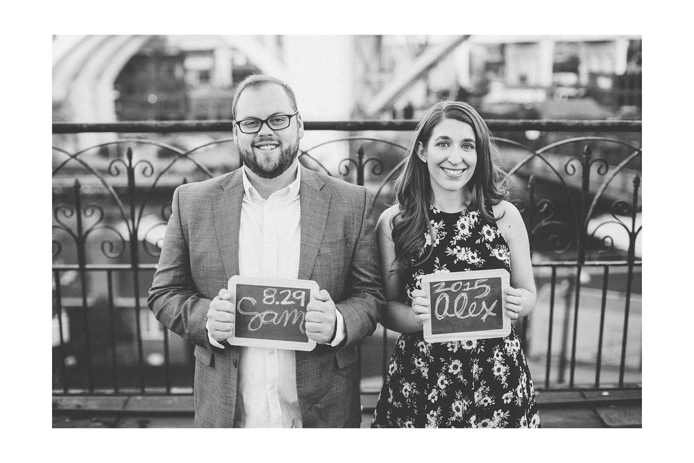 Cleveland Ohio City Engagement Photos 12.jpg