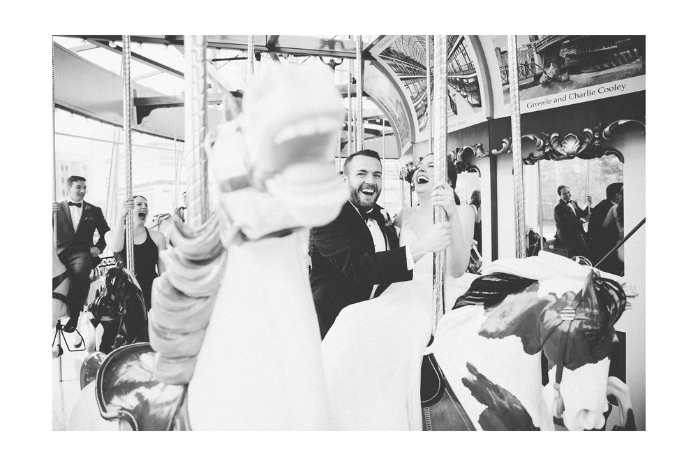 Wedding at Western Reserve Historical Society in Cleveland 18.jpg