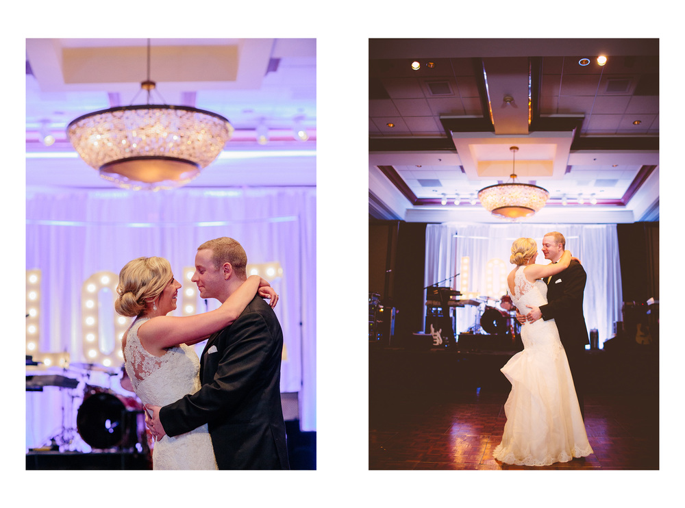 Wedding at Cleveland Marriott Downtown at Key Center 38.jpg