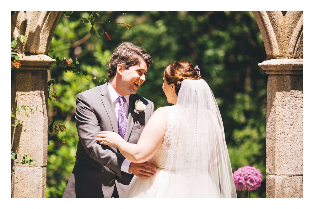 Cleveland Wedding at Botanical Gardens-8.jpg