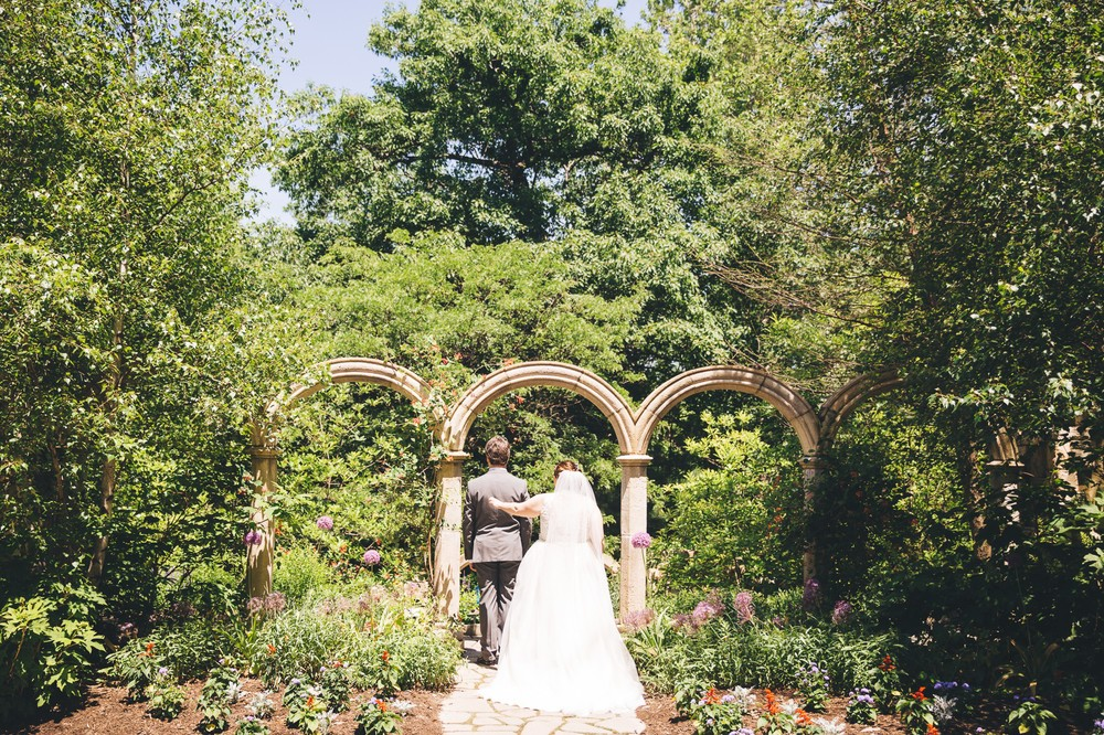 Cleveland Wedding at Botanical Gardens-7.jpg