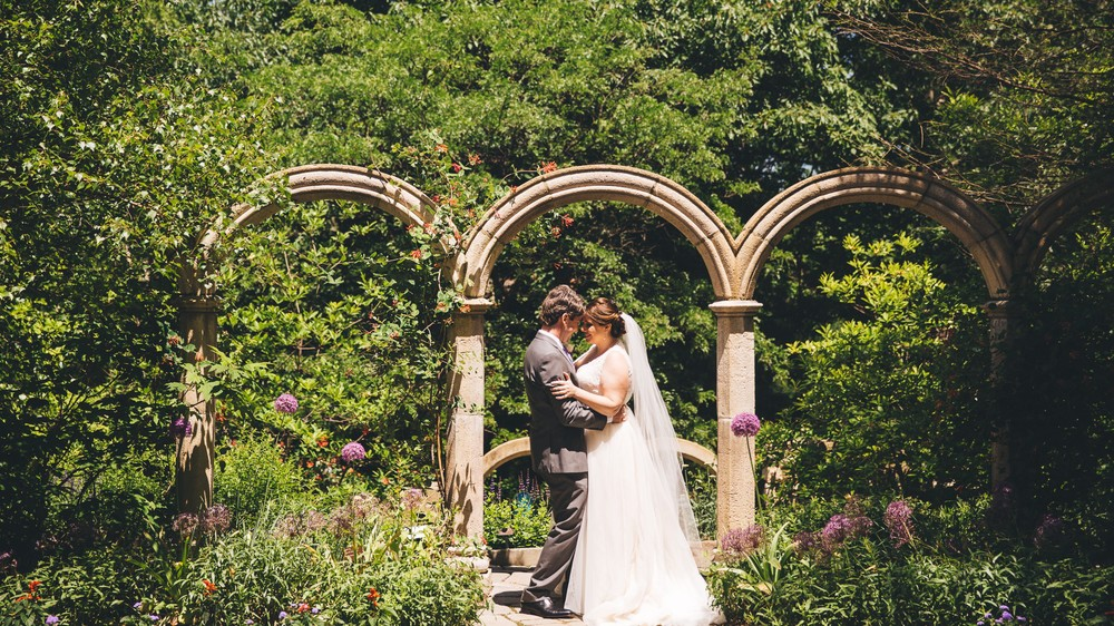 Cleveland Wedding at Botanical Gardens-9.jpg