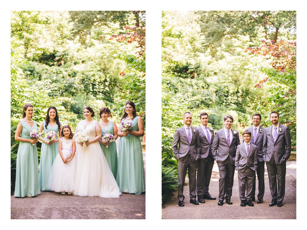 Cleveland Wedding at Botanical Gardens-14.jpg