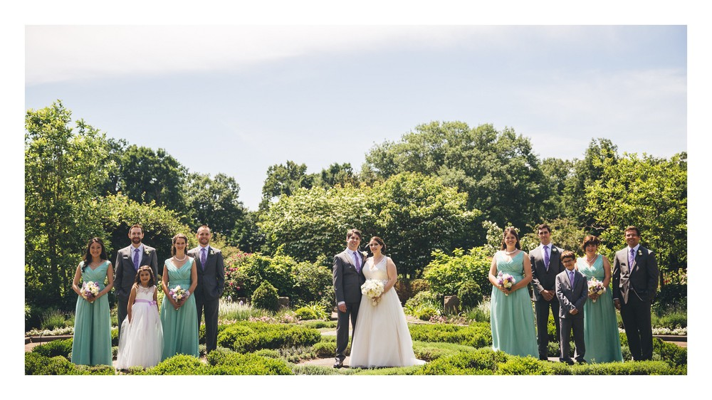 Cleveland Wedding at Botanical Gardens-16.jpg