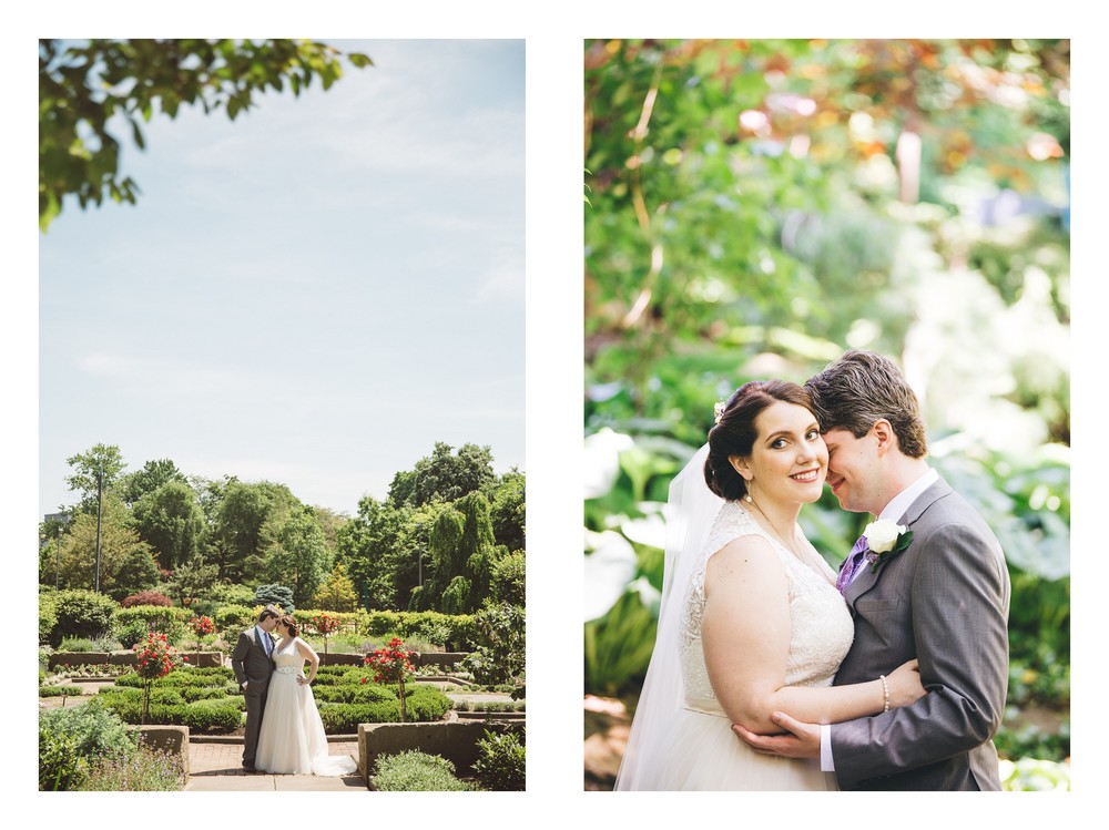 Cleveland Wedding at Botanical Gardens-18.jpg