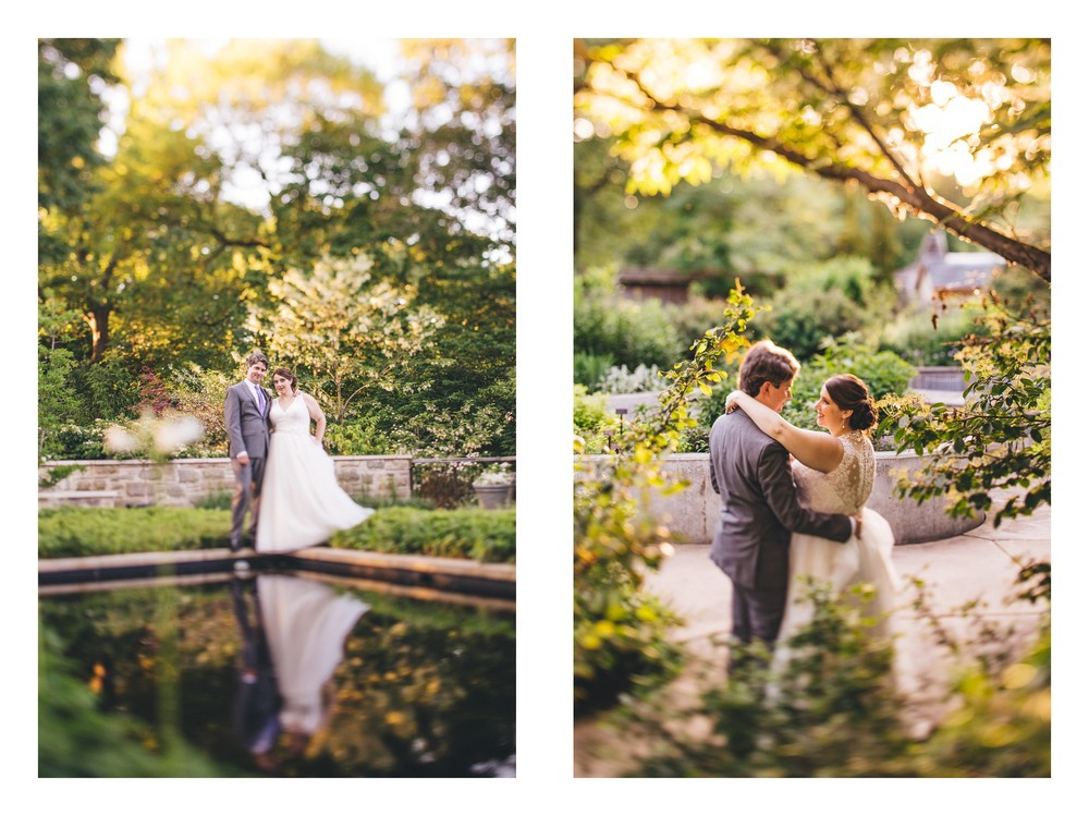 Cleveland Wedding at Botanical Gardens-26.jpg