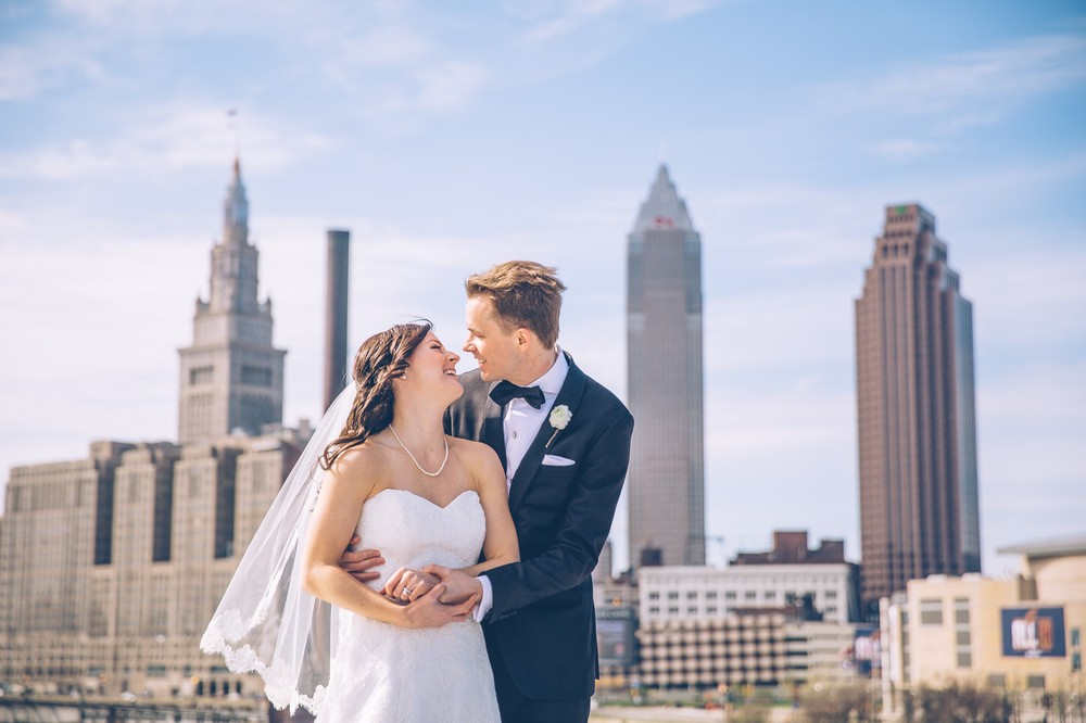 Cleveland City Hall Wedding Photographer-1.jpg