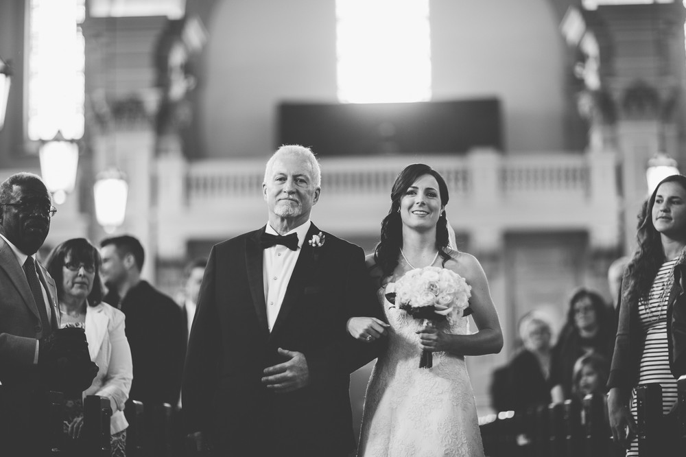 Cleveland City Hall Wedding Photographer-11.jpg