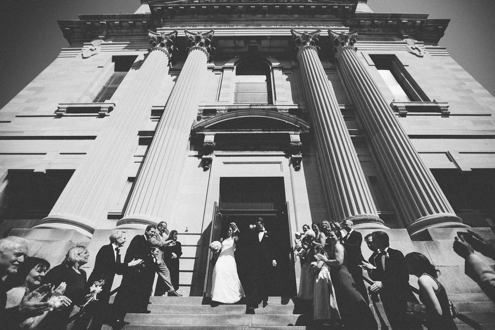 Cleveland City Hall Wedding Photographer-17.jpg