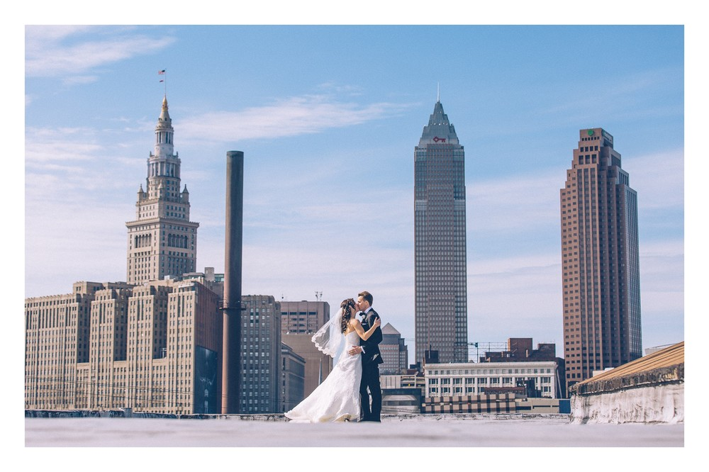 Cleveland City Hall Wedding Photographer-18.jpg