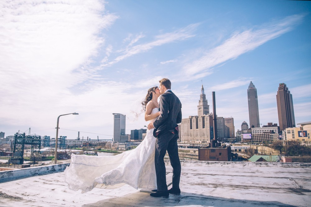 Cleveland City Hall Wedding Photographer-19.jpg