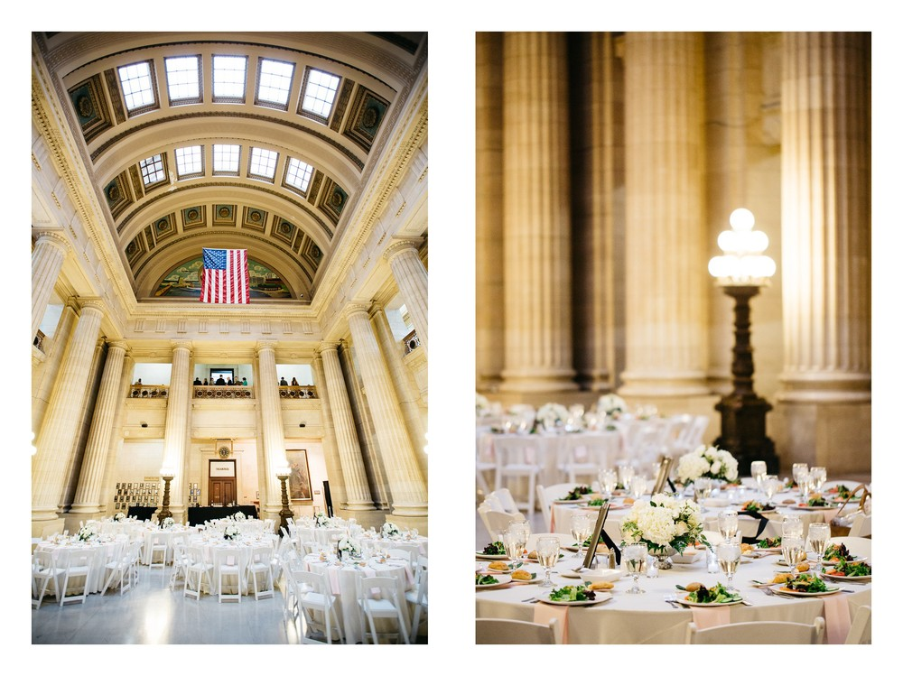 Cleveland City Hall Wedding Photographer-33.jpg