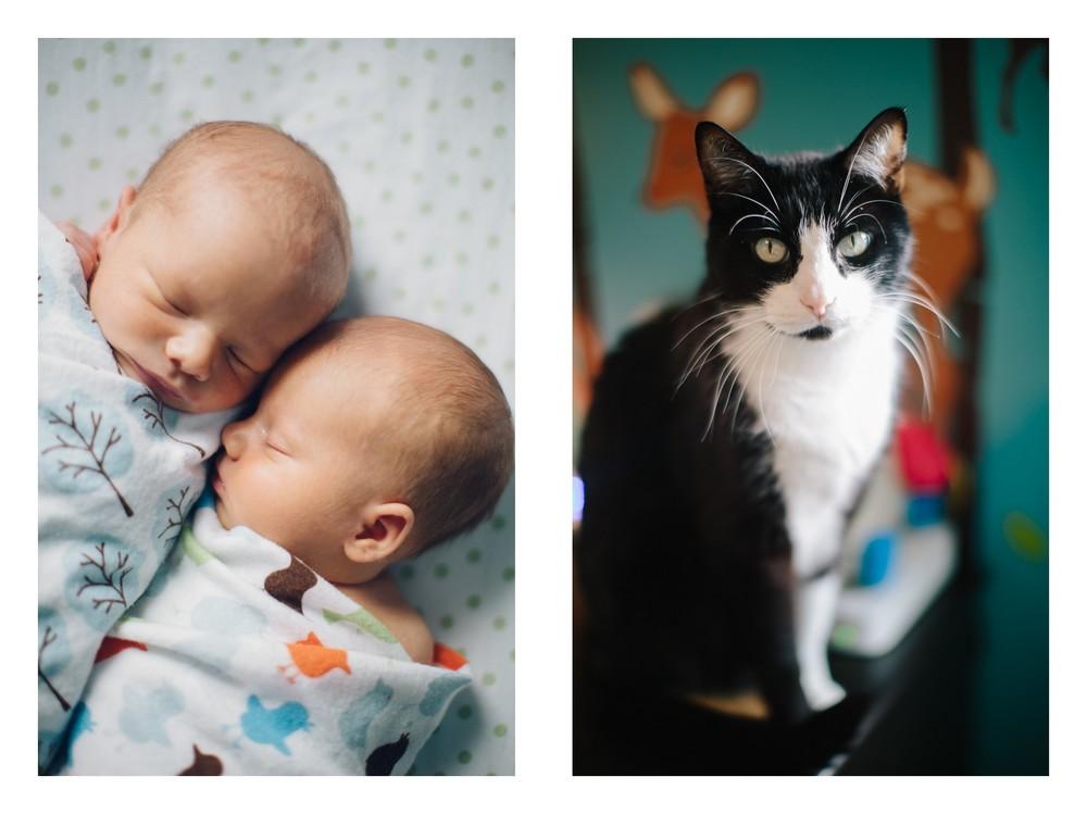 Cleveland Newborn Baby Photographer-2.jpg