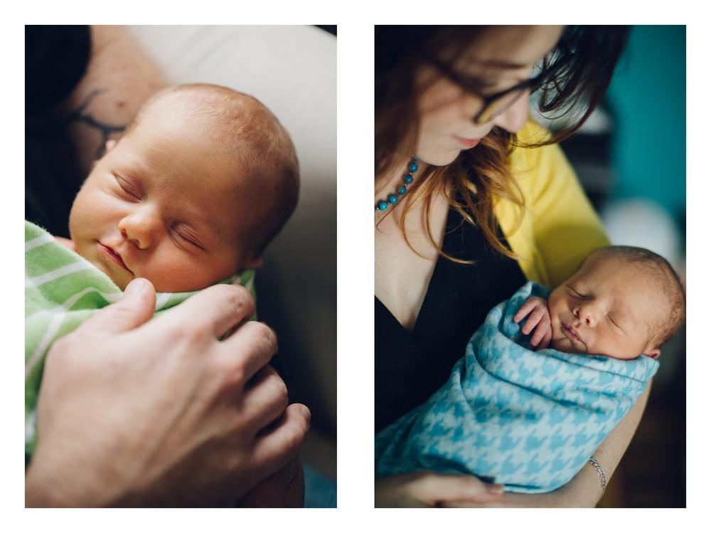 Cleveland Newborn Baby Photographer-6.jpg