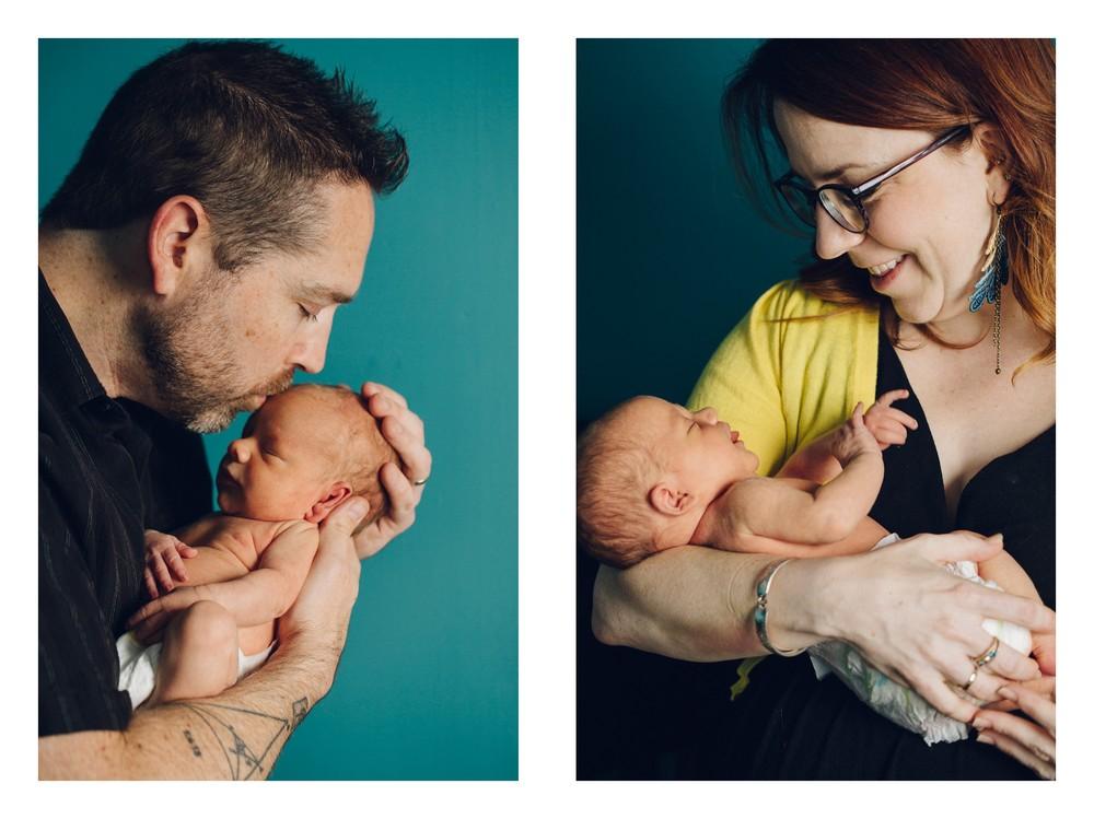 Cleveland Newborn Baby Photographer-10.jpg